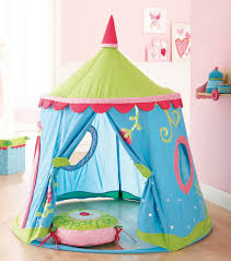 Kids Bed Canopy Tent by Haba Play Tent Caro Lini By Haba Kids Rooms Pinterest
