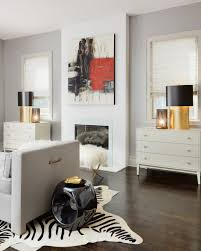 perfect bedroom cool teenage rooms simple everyday glamour
