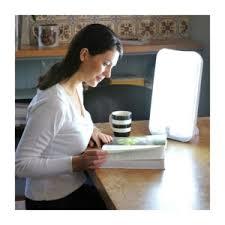 Light Box Sad Lumie Arabica Sad Lightbox Amazon Was 117 44 Now 46 98