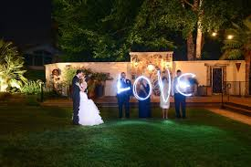 cheap outdoor wedding venues wedding cheap outdoor wedding venues in fresno cacheap barn near