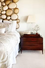 Chris Madden Bedroom Furniture by Bedroom Design Captivating Scandinavian Bedroom Desing Concept