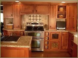 shaker style kitchen cabinets manufacturers inviting vintage decor tags breathtaking design a kitchen awesome