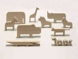 Best 25 Wooden Toy Boxes Ideas On Pinterest White Wooden Toy by Best 25 Wooden Animals Ideas On Pinterest Wooden Toys Wooden