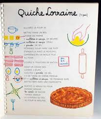 un jeu de cuisine la cuisine est un jeu d enfants plon 1963 with a preface