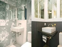 bathroom set ideas small bathroom set up take the challenge on fresh design pedia