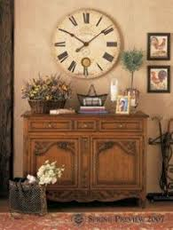 French Country Sofas For Sale Best 25 French Country Furniture Ideas On Pinterest Vintage