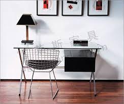 meuble cuisine ind駱endant les 92 meilleures images du tableau 铁艺y sur