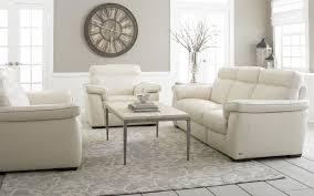 White Livingroom Furniture Furniture Wonderful Sprintz Furniture For Home Decoration Ideas