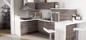 idee carrelage cuisine carrelage 3d castorama avec conception cuisine 3d luxury cuisine 3d