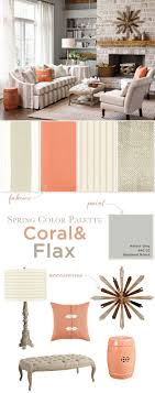 Best  Coral Color Decor Ideas On Pinterest Coral Room Accents - Coral color bedroom