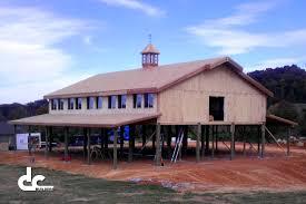 100 pole barn apartments plans for a 20 x 50 pole barn sds