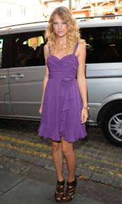 taylor swift street style 2012 yahoo search results yahoo image
