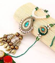 buy rakhi online rakhi online buy online rakhi gifts send rakhi india worldwide
