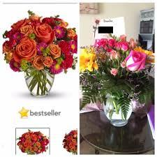 Flowers Columbia Sc - blossom shop 10 reviews nurseries u0026 gardening 2001 devine st