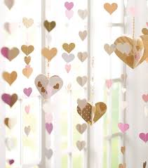 Valentine S Day Store Decor by 514 Best Valentine U0027s Day With Joann Images On Pinterest