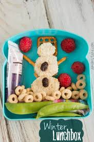 116 best recipes creative lunchbox ideas images on pinterest