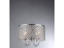 Circular Crystal Chandelier Satiating Photo Chandeliers For Bathrooms At Lowe U0027s Enthrall
