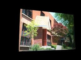 lansdale village apartment homes lansdale apartments for rent