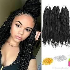 natural crochet hair natural crochet hair style 2018 ehizoyafilms com