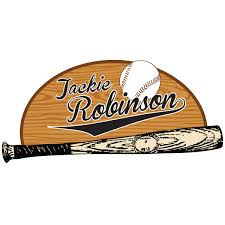 jackie robinson sample script theater scripts