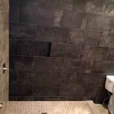 tile and hardwood floors 43 photos 25 reviews