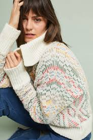 sweaters for women u0026 oversized sweaters anthropologie