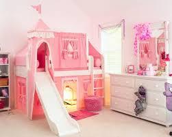 chambre fille originale déco chambre fille 29 idées pour espace sympa original for 19