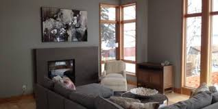 Silverleaf Interiors Category All Silver Leaf Interiors