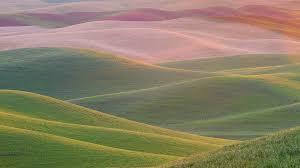 Landscape Photography Landscape Photography Telephoto Lenses