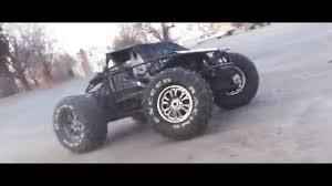nitro rc monster truck kits rc monster truck 1 8 mad beast monster truck upgraded monster