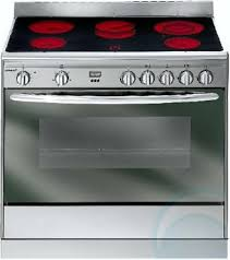 Omega Cooktops 95 Best Top Appliances Images On Pinterest Laundry Appliances