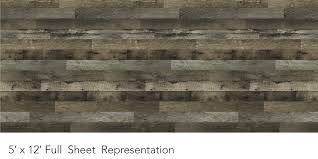 Wilsonart Harvest Oak Laminate Flooring Reclaimed Oak Planked Woodgrains Virtual Design Library High