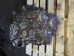 used 2003 honda accord automatic transmission u0026 parts for sale
