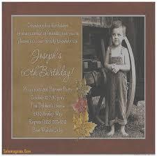 birthday cards best of 60th birthday card invitation wording 1st