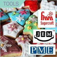 Cake Decorations Store Más De 20 Ideas Increíbles Sobre Cake Decorating Supply Store En