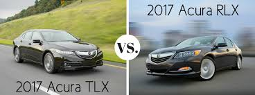 acura black friday deals will the 2018 acura rlx have a new design
