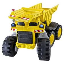 target paw patrol lookout black friday dump truck toy target