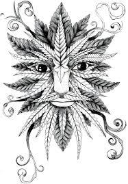 tattoo design games free online very tattoo