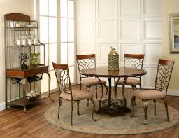 dining room beechwood furniture outlet
