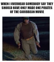 Pirate Meme - pirates of the caribbean memes home facebook