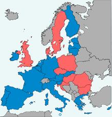 european stability mechanism wikipedia