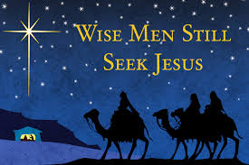 Seeking Jesus Free Printable Message Cards Wise Still Seek Jesus