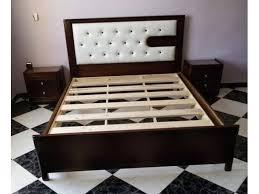 les chambre a coucher en bois davaus chambre a coucher en bois avec des idées