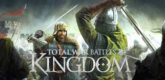 total war apk total war battles kingdom apk indir apk indir mod