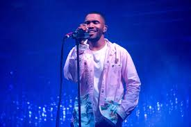 Frank Ocean Bad Religion A List Of Good Things To Do While Listening To Frank Ocean Gq