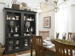 Super Hutch Trendy Design Ideas Black Kitchen Hutch Wood Hutches And Buffets