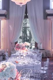 Wedding Draping Draping Wedding Decor Toronto Rachel A Clingen Wedding U0026 Event