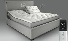 total sleep solution comfort bedding sleep number