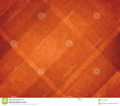 orange thanksgiving or autumn background abstract design stock