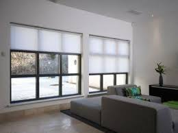 Roller Blinds Online Roller Blinds Online Holland Blinds Free Shipping Home
